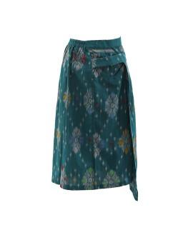 Kumari Skirt Tosca