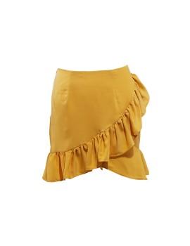Gelato Skirt