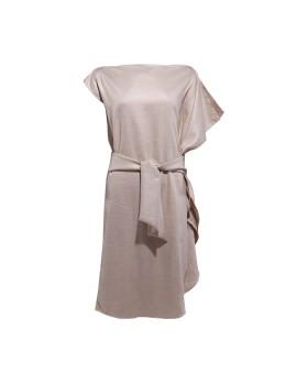 Maraschino Dress
