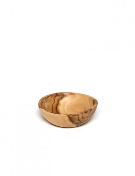 Round Bowl Medium