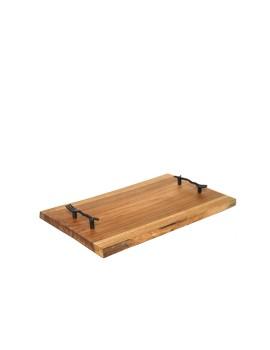 Tray Medium