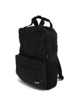 BLK HT 910 - BACKPACK