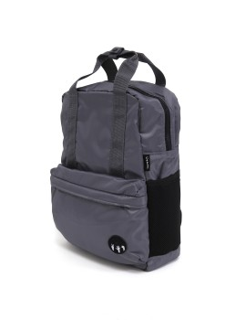GRY HT 910 - BACKPACK
