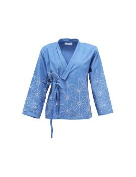 Hoshi Kimono