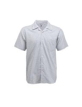 Charlie Shirt Checkered