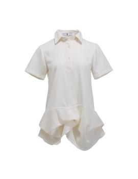 Sink Shirt Off White