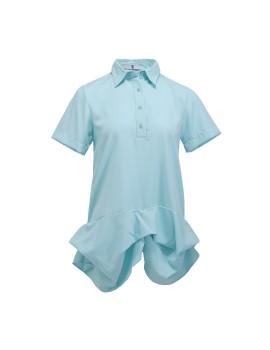 Sink Shirt Mint