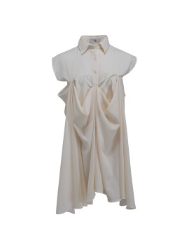 Sody Shirt Offwhite