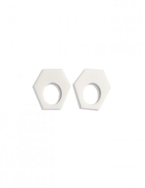Klow Earring
