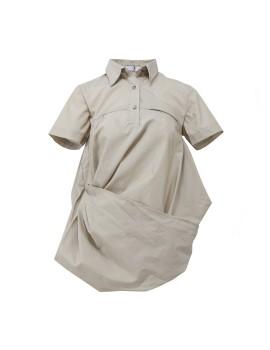 Soloni Shirt Creme
