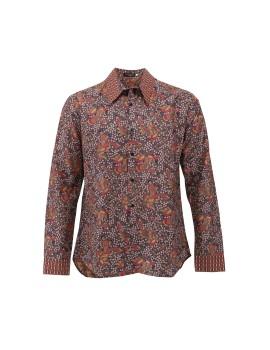 Wirata Shirt