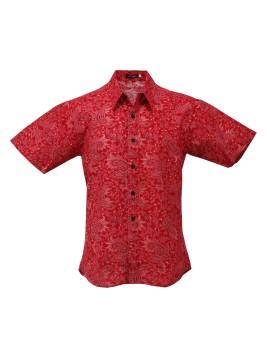 Hongse Shirt