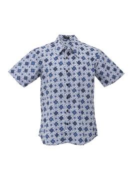 Lanse Shirt