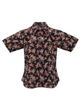 Shinobu Shirt