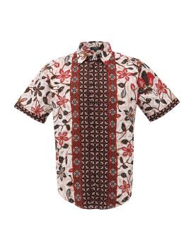 Ayana Shirt