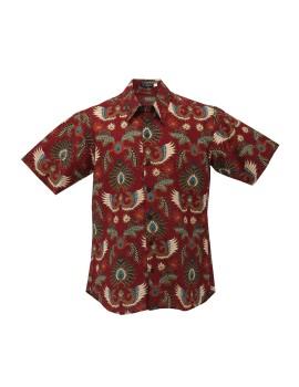 Kazumi Shirt