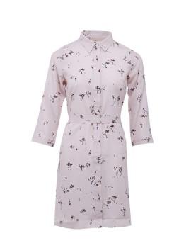 AD MS 943 Rose Dress