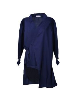 Keara Kimono