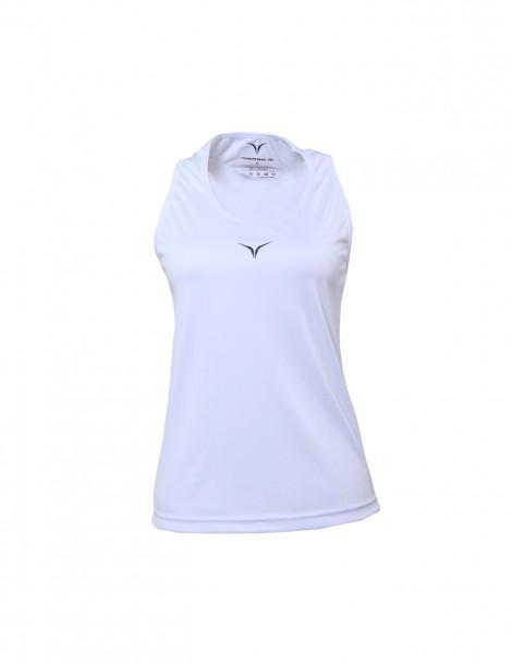 Training Shirt Women