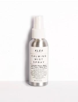 Calming Mist Spray - 100 ml
