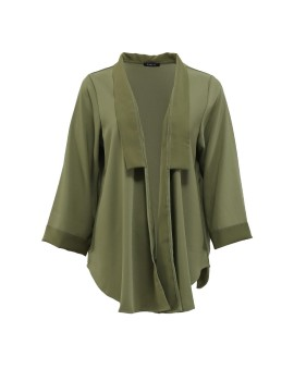 Zionee Outerwear