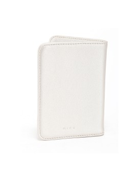 Passport Cover Platinum