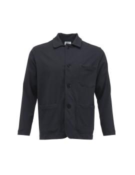 Black MPB Jacket