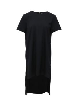 Basic Black Dresss