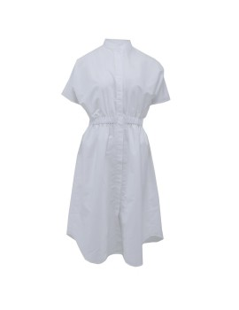 Asas Dress