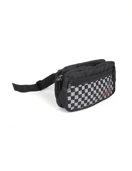 Checkerboard Bumbag