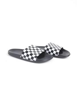 OG Slide Sandals