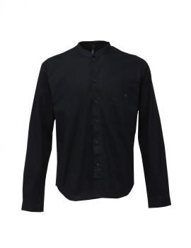 Shiku Shirt
