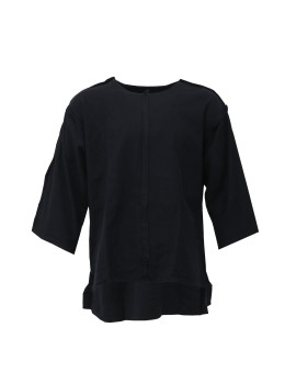 Legam Sweatshirt 1