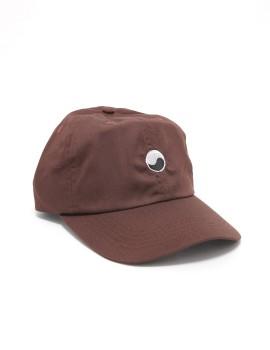 Bripcap