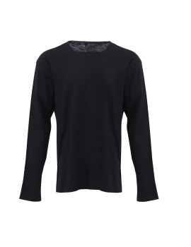 Legam Long Sleeves 3