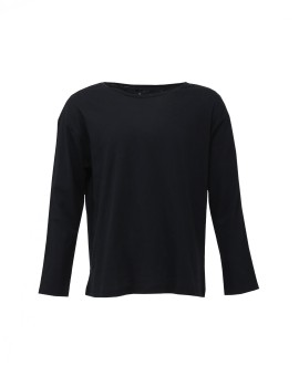 Legam Long Sleeves 4