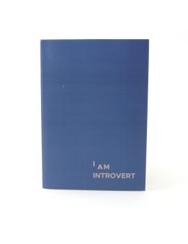 Introvert Memo