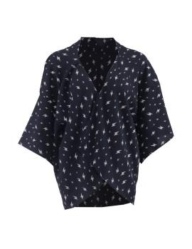 Magdalen Kimono Outer