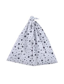 Black Pearl Azuma Bag