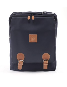 Daypack Daily