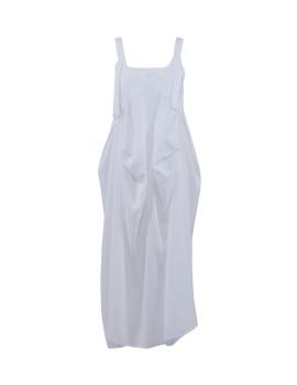 Sumba Dress
