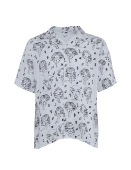 Odd Ones Out Shirt