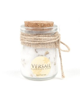 Calm Lavender Bath Salt