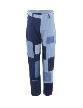 Makaya Pants