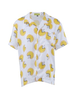 Quarter Life Crisis Shirts