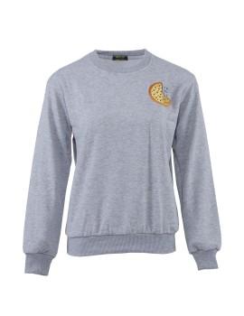 Quarter Life Crisis Sweatshirts