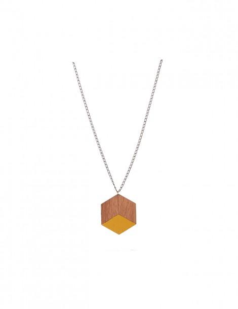 Prisma Necklace
