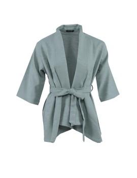 Danica Outerwear