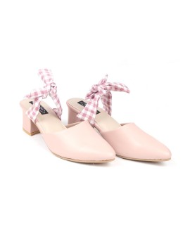 Archa Pink