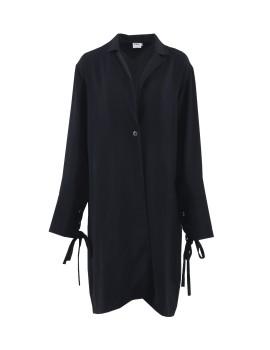Osha Coat